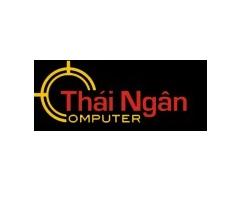 Cty TNHH Tin học Thái Ngân