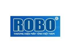 CÔNG TY CỔ PHẦN ĐẦU TƯ PHÁT TRIỂN CÔNG NGHỆ ROBO