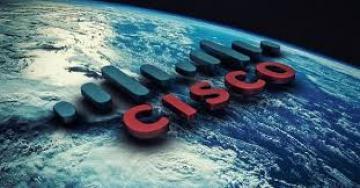 Hàng cisco chính hãng mua tại thegioicisco.com luôn có đầy đủ CO;CQ